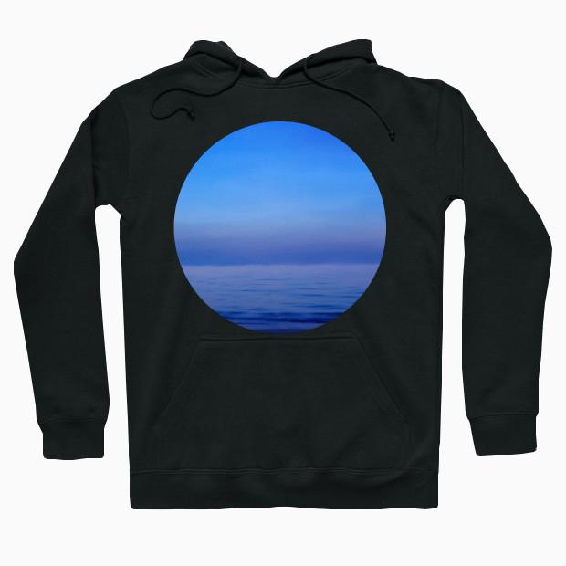 Sea Hoodie