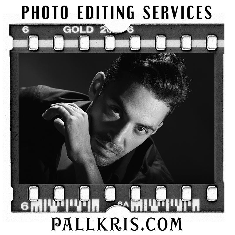 Edit 003 retouching