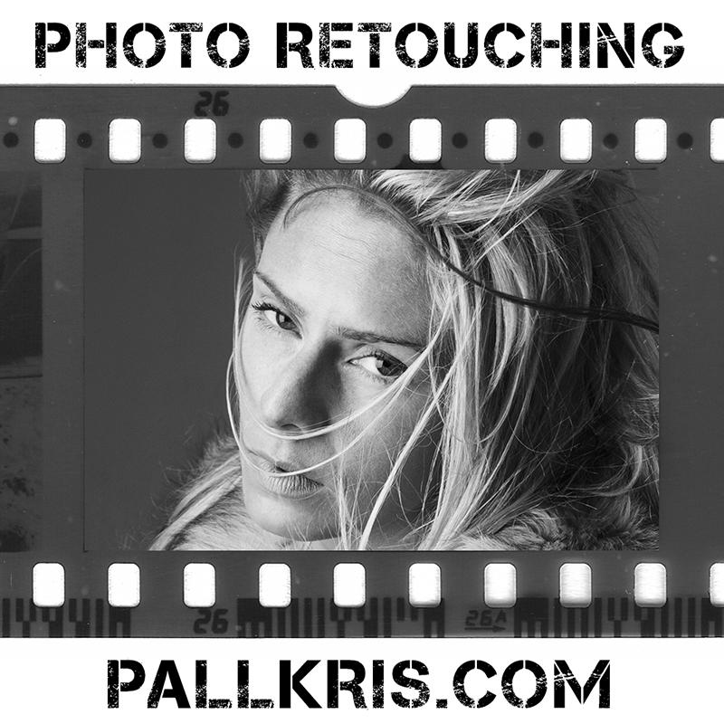 Edit 108 retouching