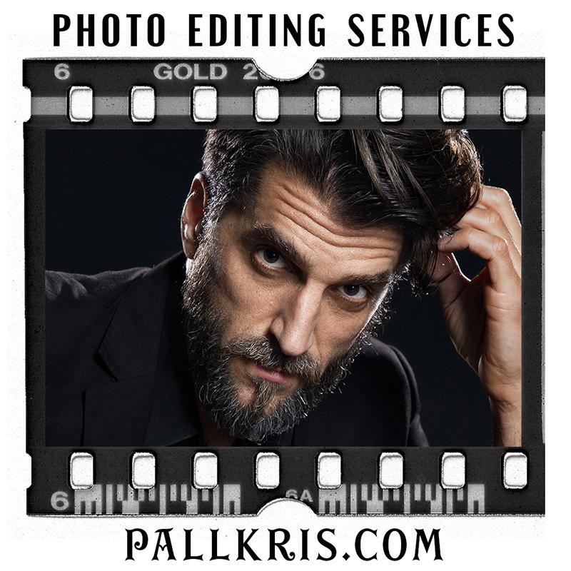 Celebrity Writer, Elite Daily - BloggingPro