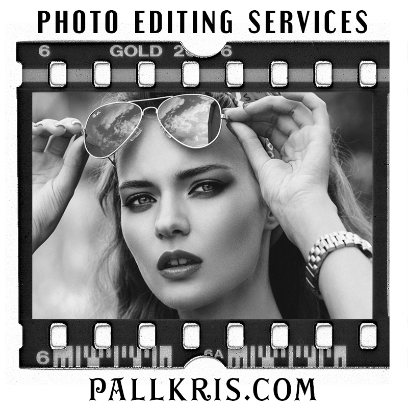 Edit 115 retouching