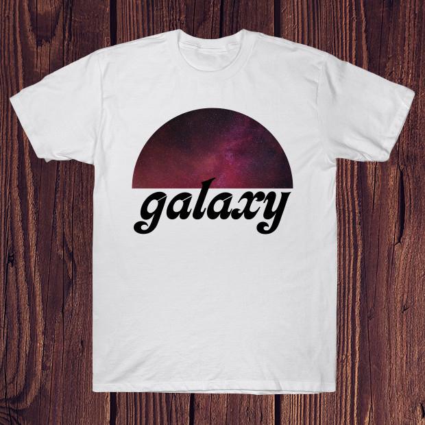 Unknown galaxy T-Shirt