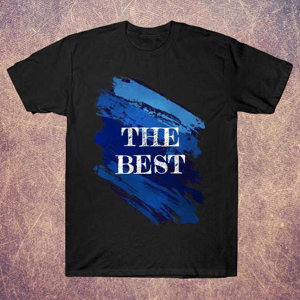 The best T-Shirt