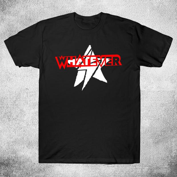Whatever star T-Shirt
